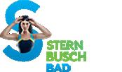 Sternbuschbad Kleve